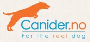canider_logo