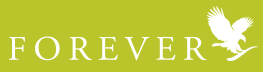 forever_aloe_vera_logo